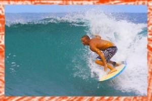bocas del toro surfing