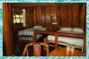 Bocas Del Toro Resort